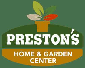 Preston's Home & Garden Center